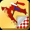 mX Croatia