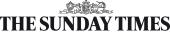 Sunday Times1