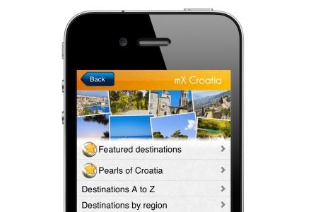 mX Croatia - Image 3