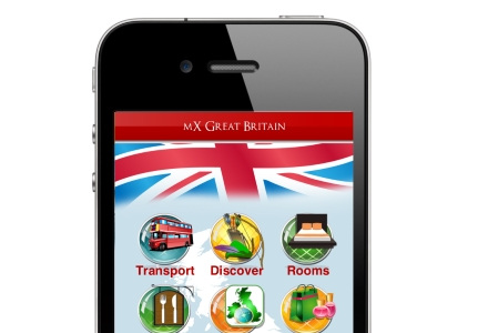 mX Great Britain - Image 1