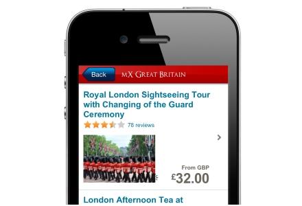 mX Great Britain - Image 3