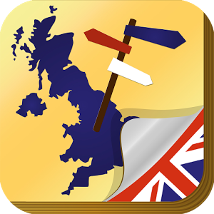 Our Apps - mX Great Britain - Top UK Travel Guide