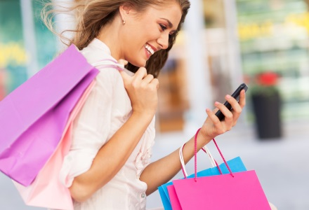 Mobile Advertising - Image 1